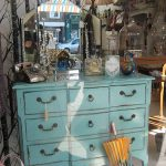 Shabby Chic Furniture Decoration Ideas And Deals For Your Home