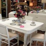 Shabby Chic Painted Furniture The Great Way Add Accent Any Room
