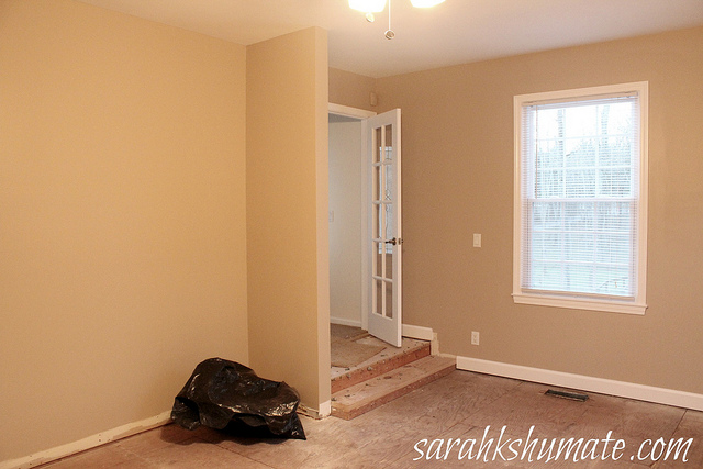 Sherwin Williams Beach House Paint Color