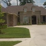 Sherwin Williams Exterior Paint Color Ideas Ckm Interiors