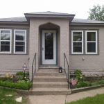 Sherwin Williams Exterior Paint Color Ideas New Here Help