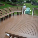 Sikkens Deck Stain Merchantcircle Business Reading