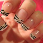 Simple Nail Painting Ideas For The Beginner