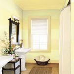 Small Bathroom Color Ideas Home Office Paint Colors Design