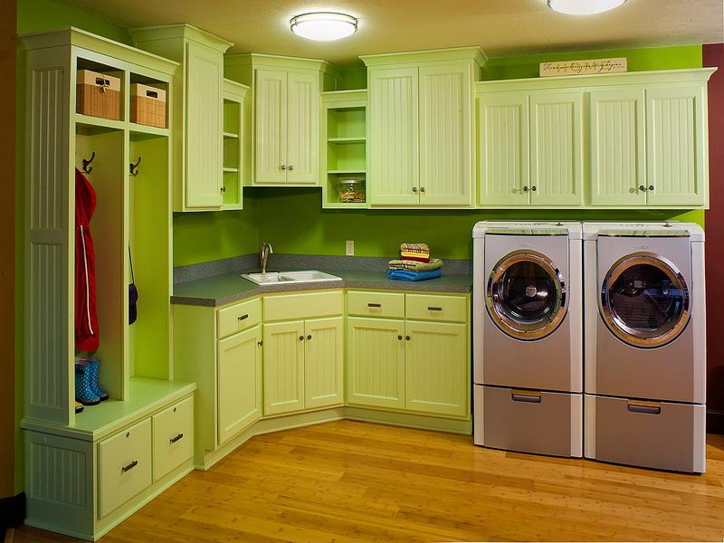 Small Laundry Room Ideas Written Piece Which Assigned