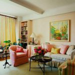 Small Living Room Decorating Ideas Paint Colors Images Unique