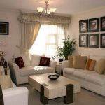 Small Living Room Paint Colors Drapery Design