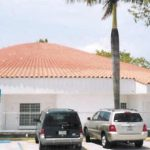 Somay Roof Paint Protects And Preserves Roofs