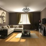 Some Good Strategies For Interior Painting Ideas