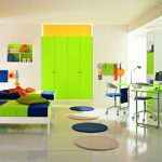 Sophisticated Room Paint Personalized Sensitivity Best