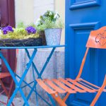 Spray Paint Ideas Update Your Space Minutes