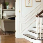 Stair Design Ideas Hallway