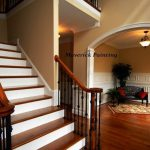 Stairs Painting Ideas