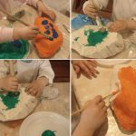 Summer Crafts For Rock Painting