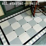 Sure See Our Porch Paint Section For More Tips Floor