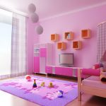 Swet Paint Room Ideas