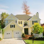 The Amazing Picture Above Segment Exterior House Paint Colors
