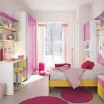 The Bedroom Paint Ideas