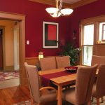 The Best House Interior Paints Cool Painting Ideas For Dining Room