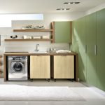 The Best Paint Ideas For Your Laundry Room Pictures