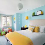 The Best Room Paint Ideas