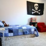 The Boys Bedroom Painting Ideas Pictures