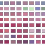 The Color Box Paint Save Palette Right Click Any Image