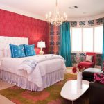 The Color Schemes Painting Ideas For Teenage Girls Room