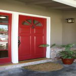 The Cool Images Above Section Front Door Paint Color Ideas