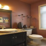 The Creative Powder Rooms Decorating Ideas