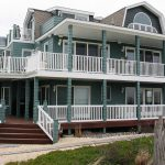 The Discovering Right Exterior House Paint Colors