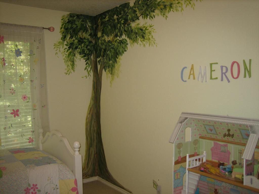 The Entire Gallery For Melissa Barrett Paint Design Wall Murals