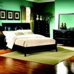 The Excellent Images Above Part Diy Bedroom Decorating Ideas