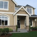 The Exterior And Interior Residential House Painting Company