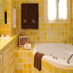 The Find Best And Proper Paint Color Ideas For Small Bathroom