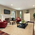 The How Pick Paint Colors For Your Living Room