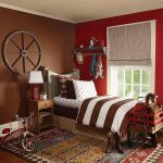 The Interesting Images Above Segment Painting Room Ideas