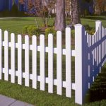 The Main Rule When Comes Painting Your Fencing That You Want