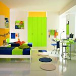 The Manner Make Room Paint Ideas