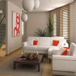 The Most Popular Interior Paint Colors