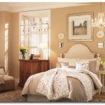 The Paint Company Offers Abundance Neutrals For Bedroom Bar