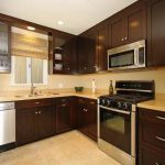 The Paint For Kitchen Cabinets Ideas