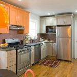 The Range Paint Colors For Kitchen Cabinets Can Seem Overwhelming