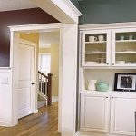 The Sherwin Williams Color Schemes Choices