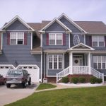 The Stunning Pics Above Section Paint Color Ideas For House
