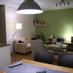 The What Color Should Paint Living Room