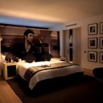 There Are Many Bedroom Interior Painting Ideas That You Can Choose