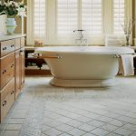Tile Floor Install Designs Ceramic Pictures Installation Bath Can You