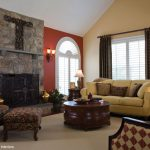 Tips For Choosing Living Room Paint Colors