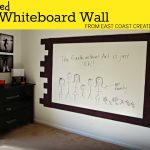 Today Talking Whiteboard Walls The Perfect Solution
